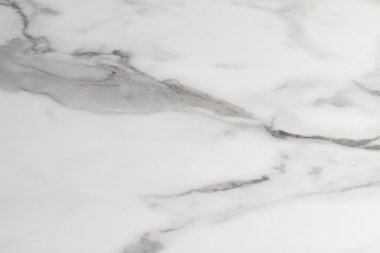 Background of carrera or carrara marble