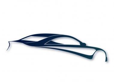 Araba logosu