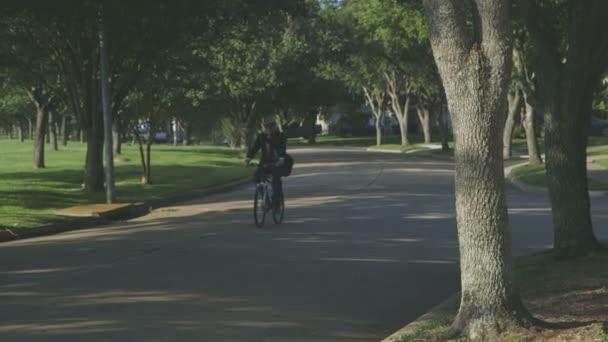 kolo je eko šetrné dopravy řešení pro podnikatele, který se chystáte zelená