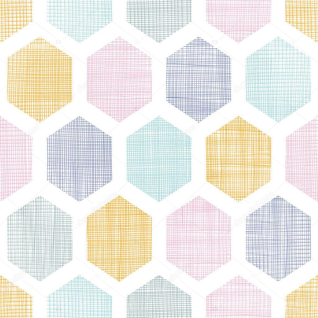 tela panal colorido abstracto con textura de fondo transparente ...