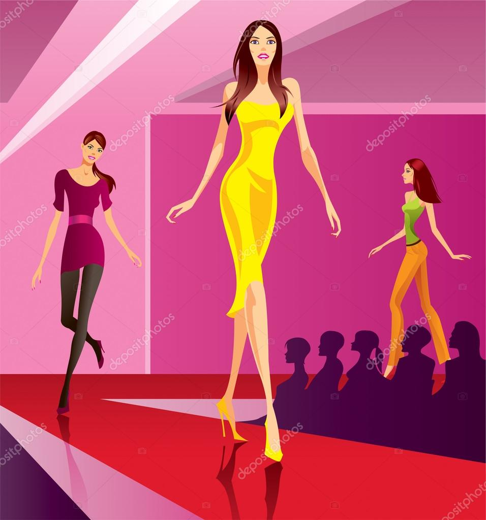 depositphotos_14759605-stock-illustration-fashion-models-representing-a-new.jpg