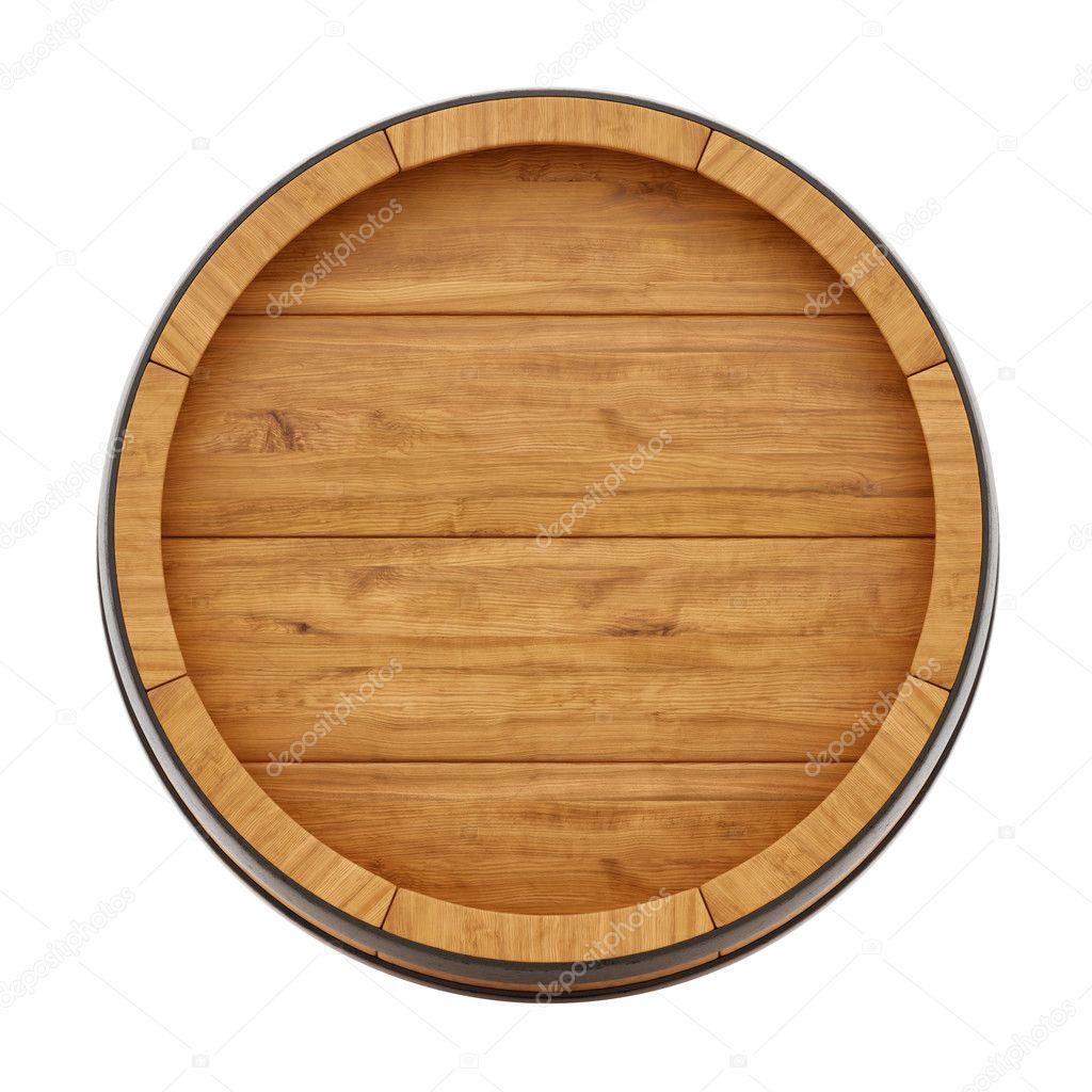 wine barrel stock photo fzsolt1234 42195243. Black Bedroom Furniture Sets. Home Design Ideas