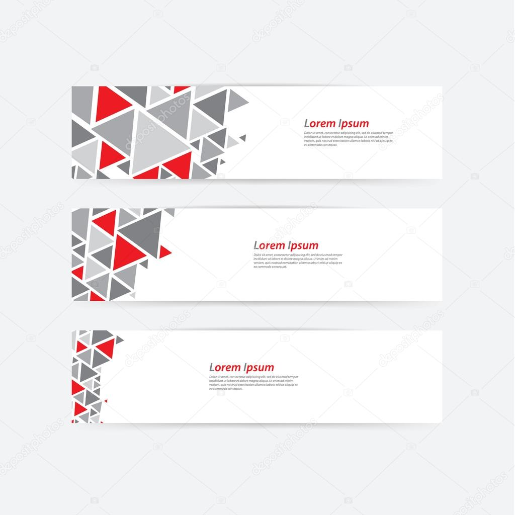 Vector Paper Origami Swan With Space For Text About Pics Photos Diagrams Stock
