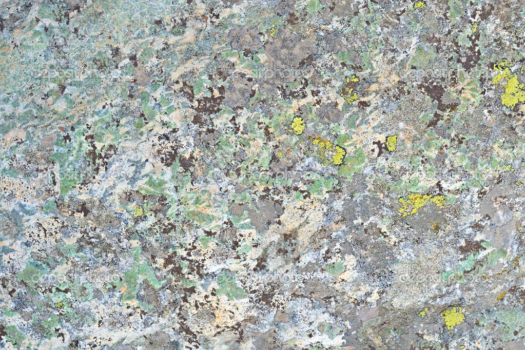 Fondos de roca de color pastel foto de stock fbxx for Colores sanitarios roca