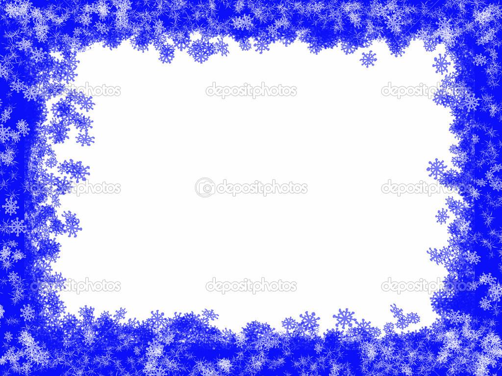 1280x800 white blue christmas - photo #9