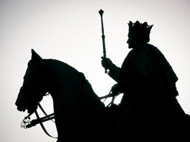 King ludwig