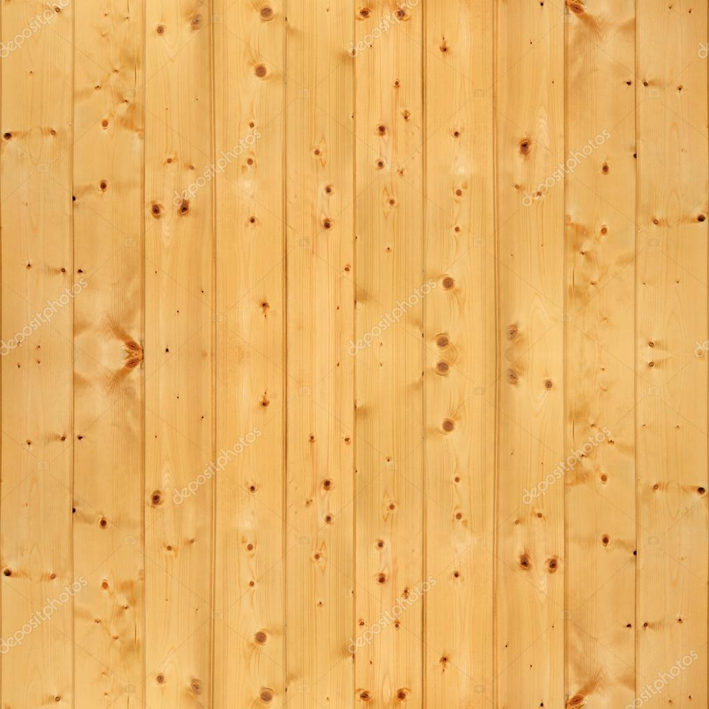 Tileable wood table texture - Tileable Wood Texture Stock Photo 33654737