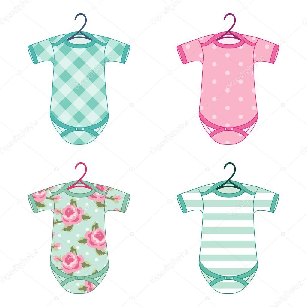 novorozence baby oble u010den u00ed stock vektor  u00a9 ishkrabal 45570863 diaper clip art free african american diaper clip art free african american