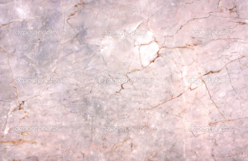 Piso marmol textura foto de archivo mrmol textura de for Piedra decorativa interior