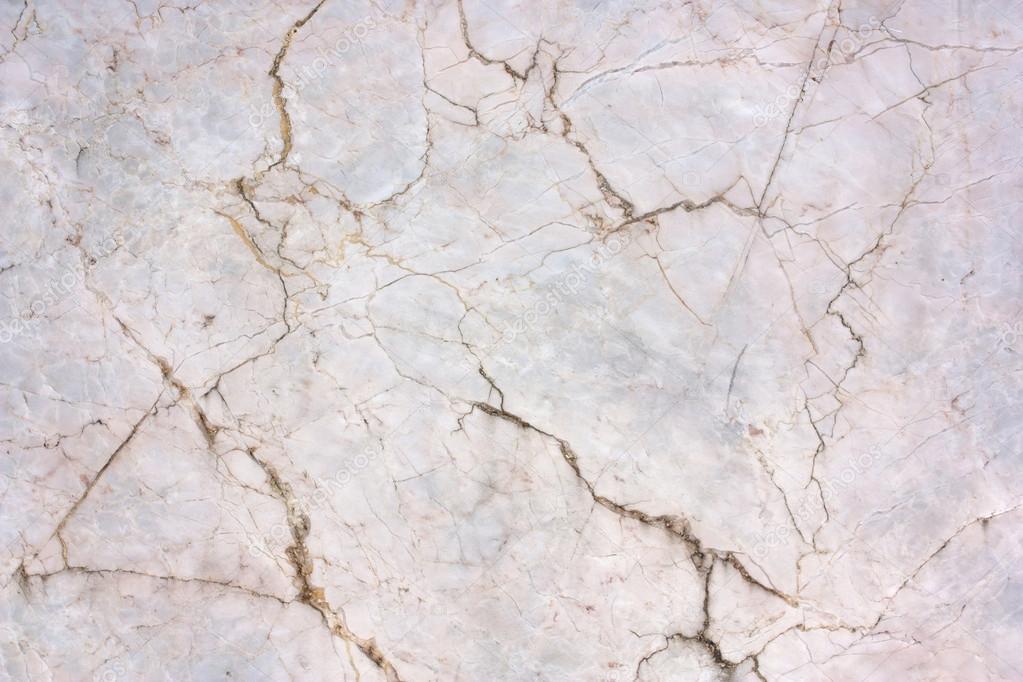 La textura de m rmol fondo piso piedra piedra interior for Piedra de marmol precio