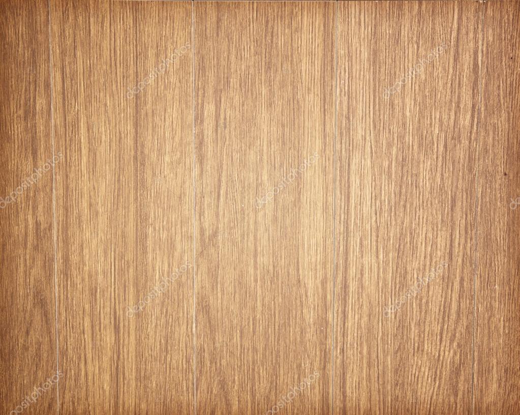 Laminat textur  Textur-Hintergrund — Stockfoto #49295271