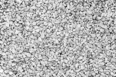 Grey Stones. Seamless Texture