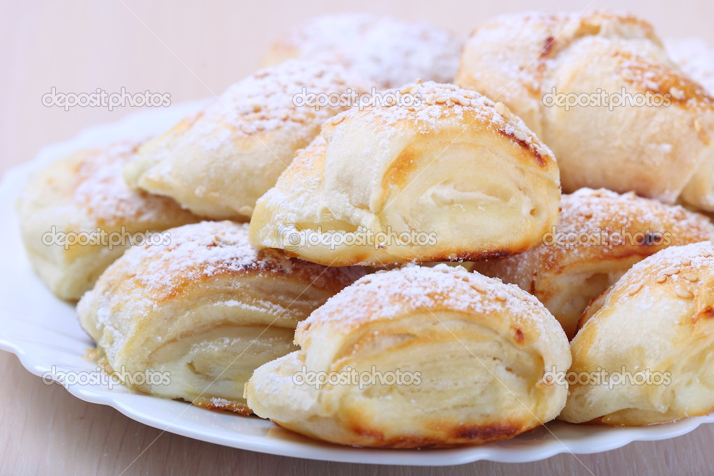 cottage cheese pastry recipes blogs workanyware co uk u2022 rh blogs workanyware co uk