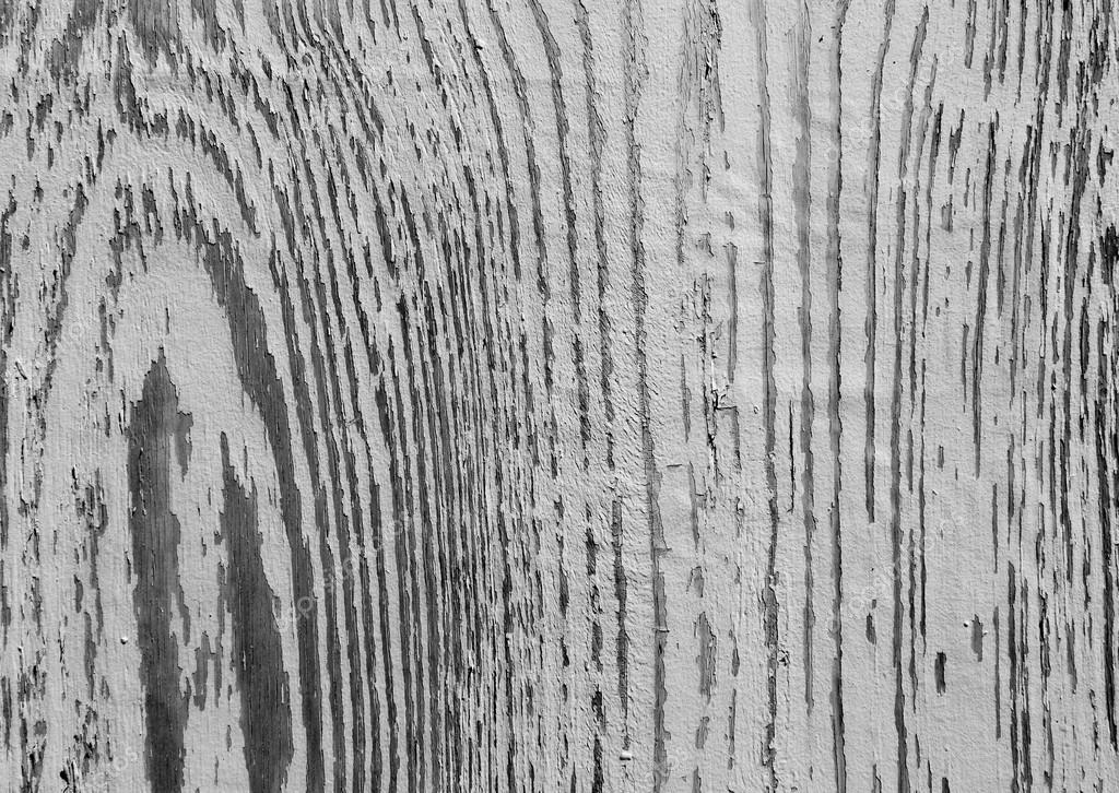 texture bois avec peinture caill e en forme ronde. Black Bedroom Furniture Sets. Home Design Ideas