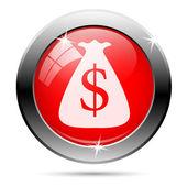 dolar pytel