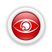 ikona oka