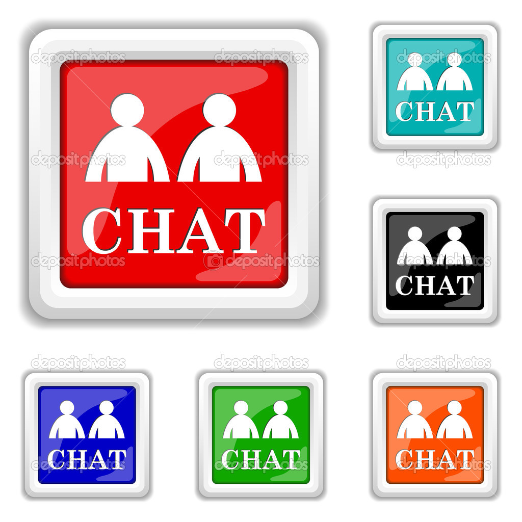 Chat sechs
