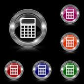 ikona kalkulačka