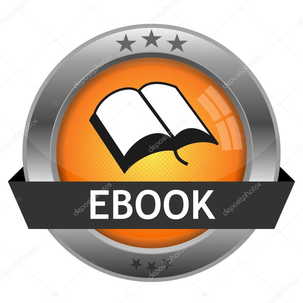 Vector Button eBook