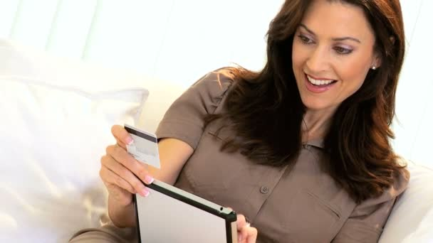 Barna Home Online vásárlás