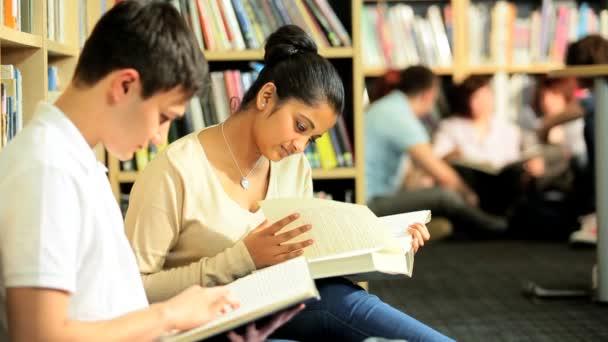 Egyetem meg tanulás előadás vizsga a központban