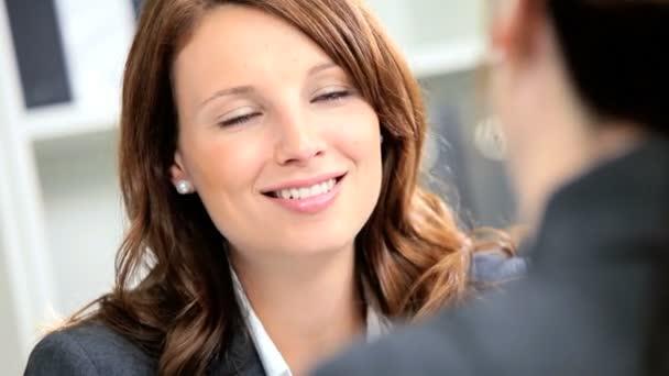 personální manažer závěrečné rozhovor zblízka