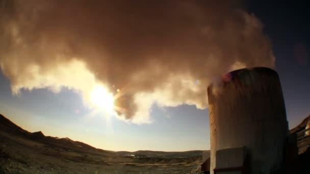 BAIXAR GEOTERMICA VIDEO ENERGIA