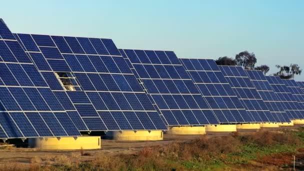 fotovoltaické solární panely