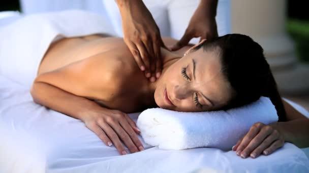 Luxus Spa kezelés