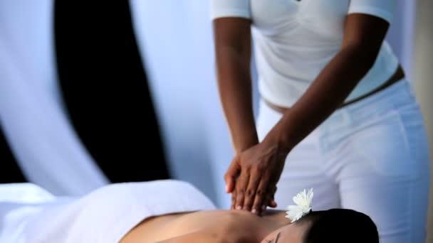Luxury Spa Treatment