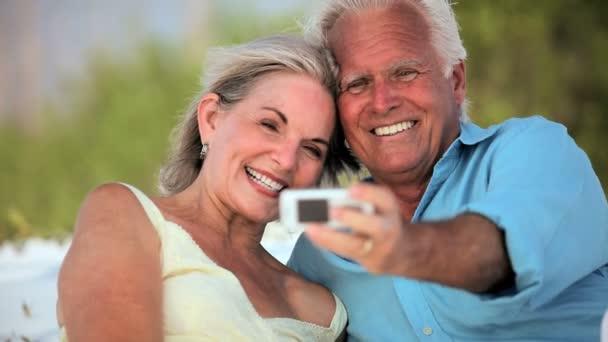 životní styl seniorů technologie