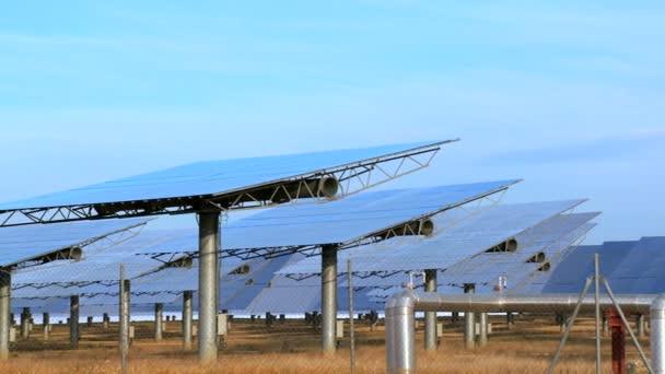 pannelli di energia solare fotovoltaica