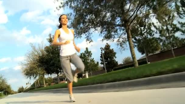 ženský Atletický trénink