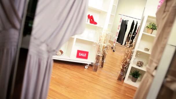 Belsőépítészet divat ruha Outlet