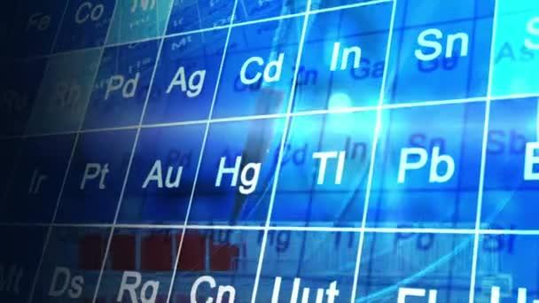 Elementos cg movimiento grfico tabla peridica cientfica vdeos elementos cg movimiento grfico tabla peridica cientfica vdeos de stock urtaz Choice Image