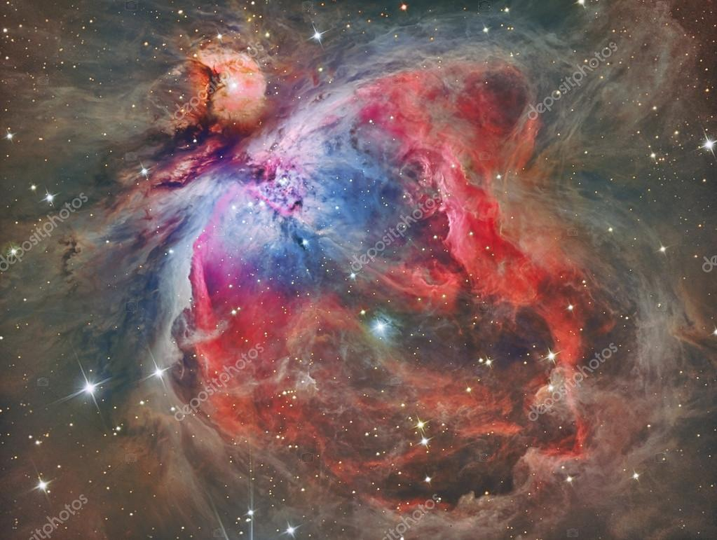 orion nebula pictures - HD 1024×772