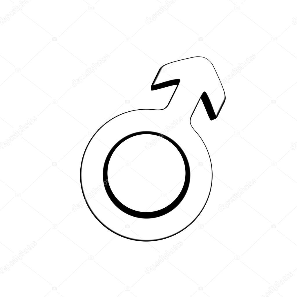 japanska Adult Sex Tube