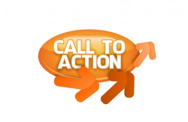 Call to Action, Landing Page, Squeeze Page, Web Marketing and Conversion