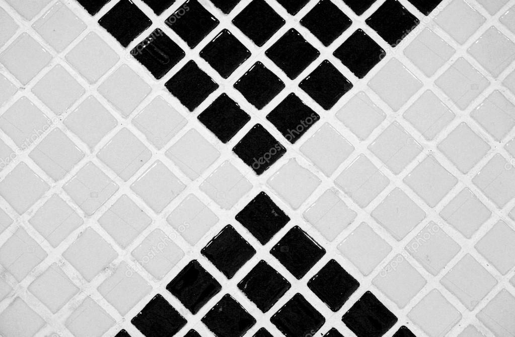 texture de d tail pour le carrelage salle de bain photographie carlosneto 18116171. Black Bedroom Furniture Sets. Home Design Ideas