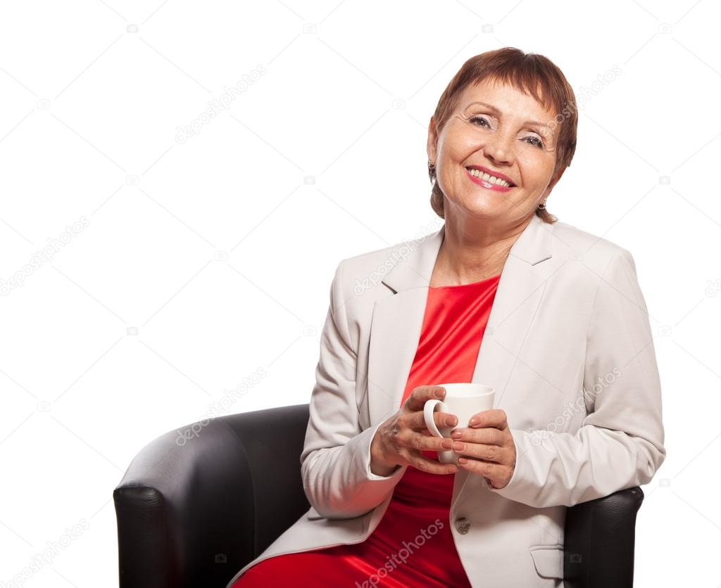 Senior Online Dating Websites Completely Free