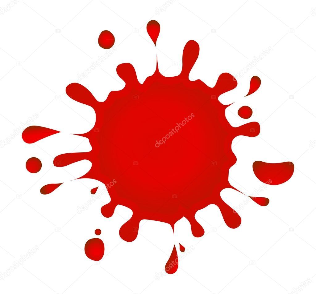 ink splatter stock vector sarahdesign85 41178893 rh depositphotos com blue ink splatter vector ink splatter vector download