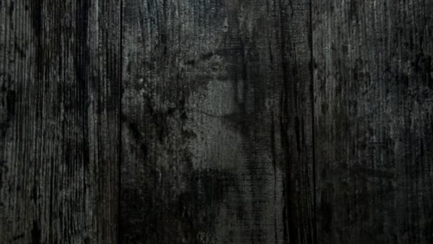 staré dřevěné stěny