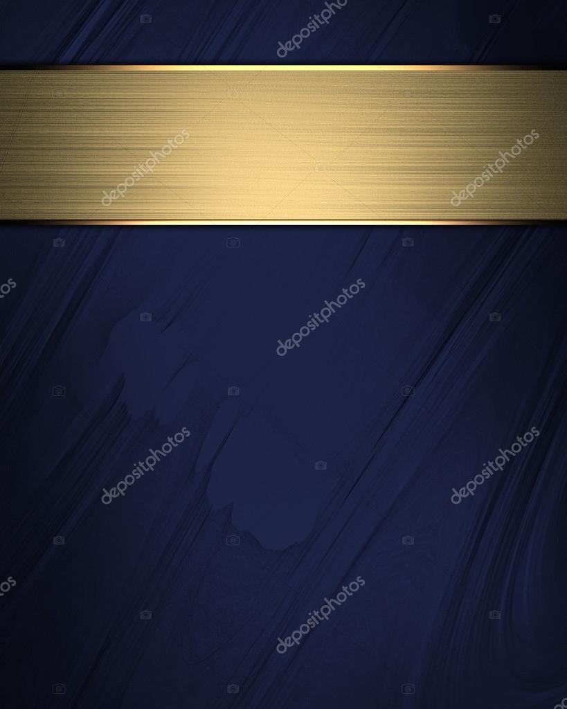 fondo abstracto azul con estampado. diseño de plantillas. plantilla ...