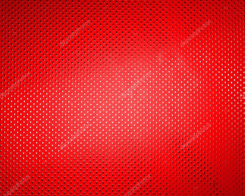 Background Red Abstract Wallpaper In Point Design Template Stock