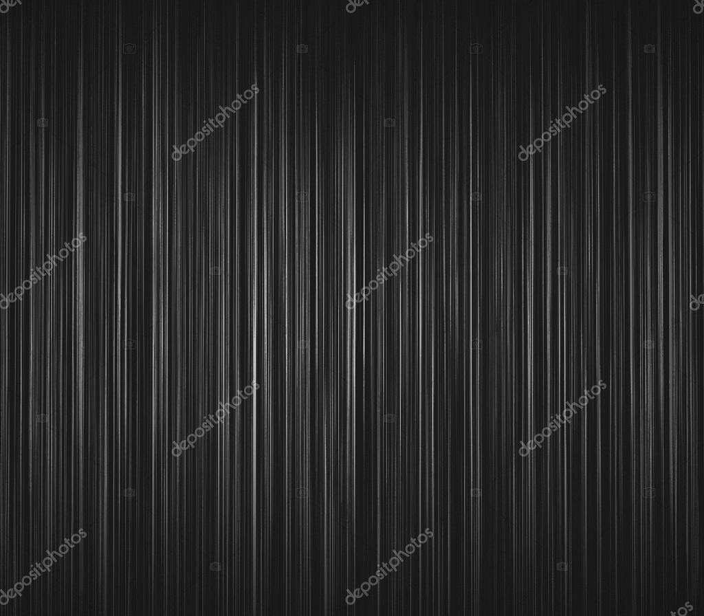 abstract black background or gray design pattern of vertical lines