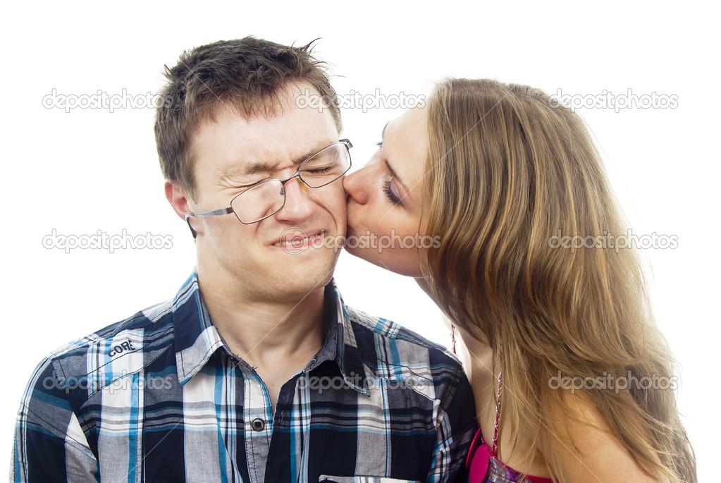 Две красивые женщины целовать романтические и эротические фото фото 164-179