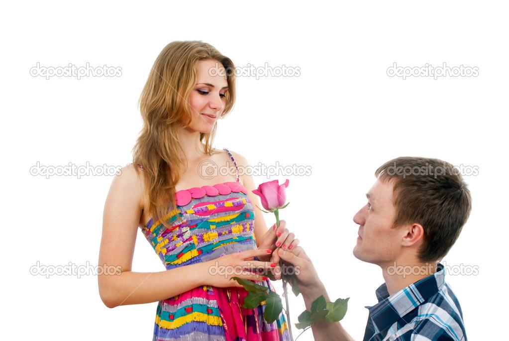 Смотреть как друг отъебал против воли подругу возбуждение пятому