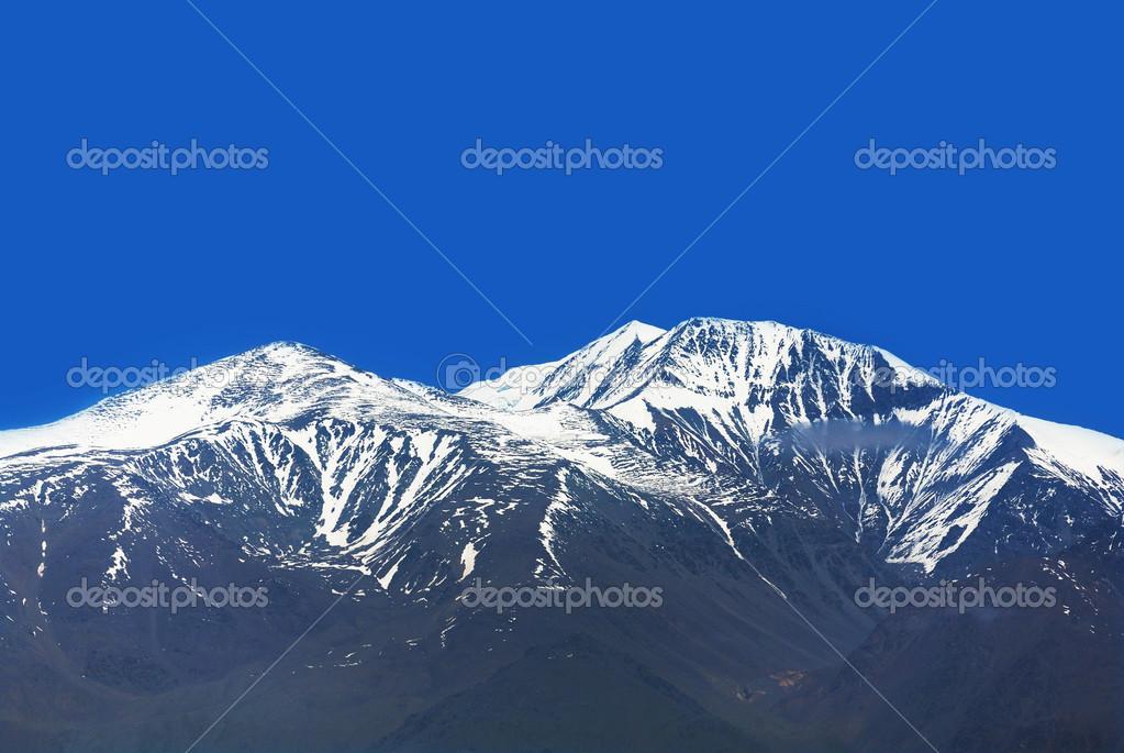 Mount Akankagua