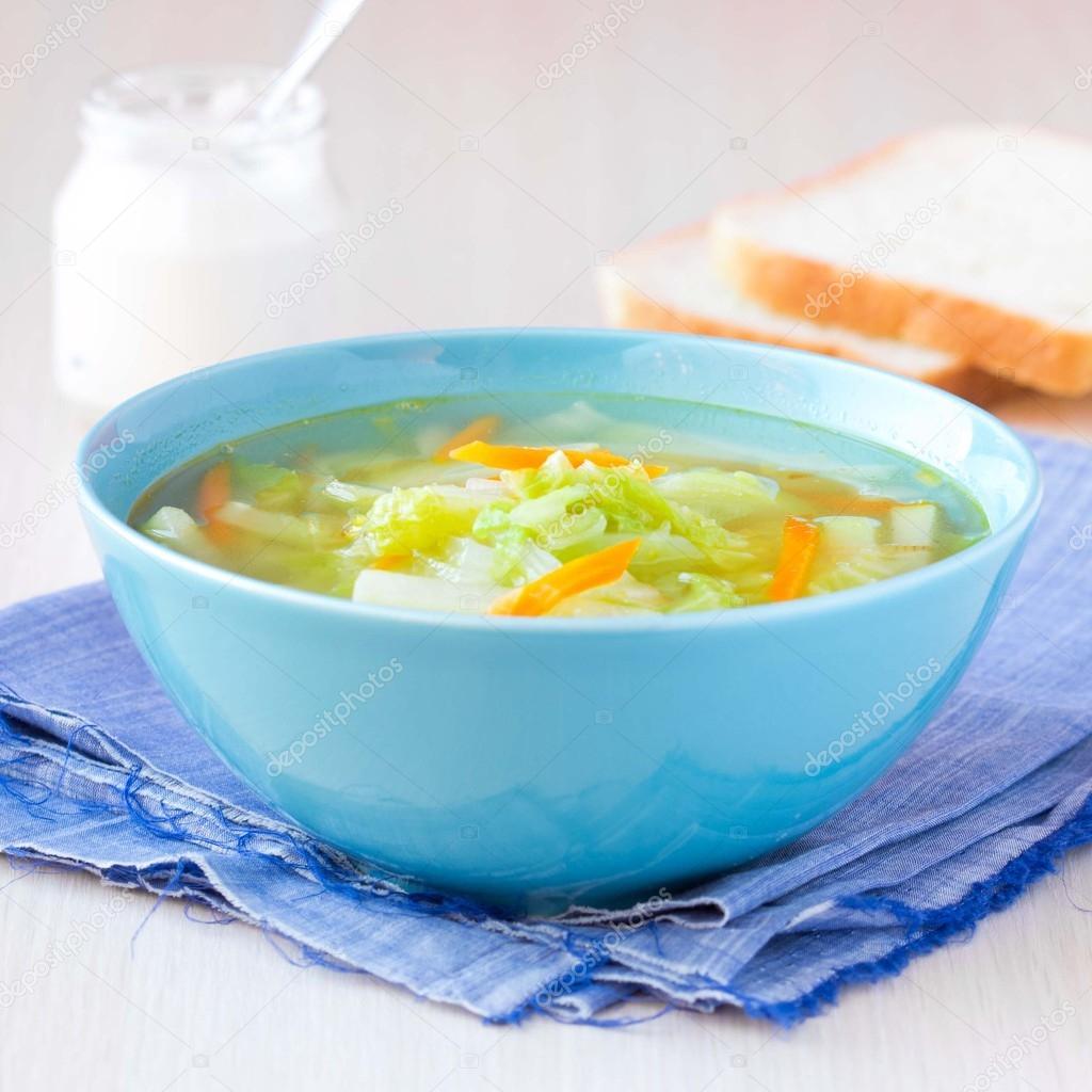 Капустные Супы Диета. Диета на капустном супе. Насколько она эффективна и безопасна?