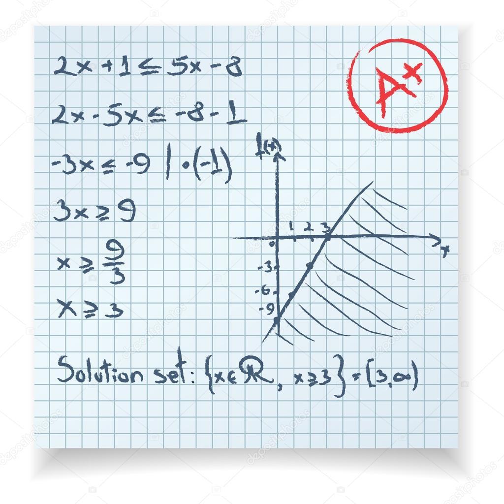 math exam - Vatoz.atozdevelopment.co